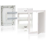 materialien f r ausbauarbeiten verdrahtung sicherungen fi schutzschalter. Black Bedroom Furniture Sets. Home Design Ideas
