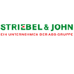 Striebel und John