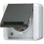 WG 800 IP44 AP