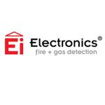 Ei Electronics