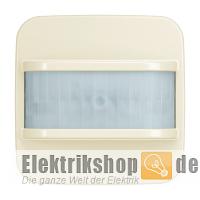 busch jaeger 6800 212 104 up komfort 2 mit selectlinse. Black Bedroom Furniture Sets. Home Design Ideas