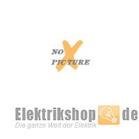 Serienfernschalter 230V AC 16A 2S EP580 Hager