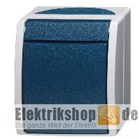 busch jaeger 2601 6 w 53 ap wippschalter aus und wechselschaltung. Black Bedroom Furniture Sets. Home Design Ideas