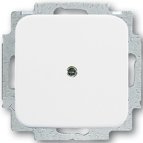 15er Packung Gr/ö/ßere Rund S Geformt Haken in Poliertes Edelstahl Metall Gr/ö/ße 8cm