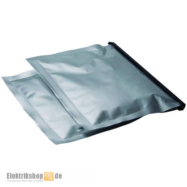 Gießharz EG 286 286ml im Mischbeutel Cellpack