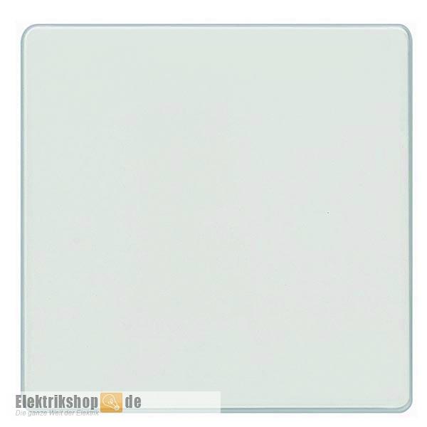 Wippe neutral 5TG6201 titanweiß Delta i-System SIEMENS