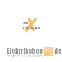 1B32 LS-Schalter B 32A 1polig QuickConnect 6kA MBS132 Hager