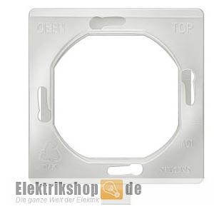 Dichtung IP44 für Steckdosen mit Klappdeckel 5TG4318 SIEMENS