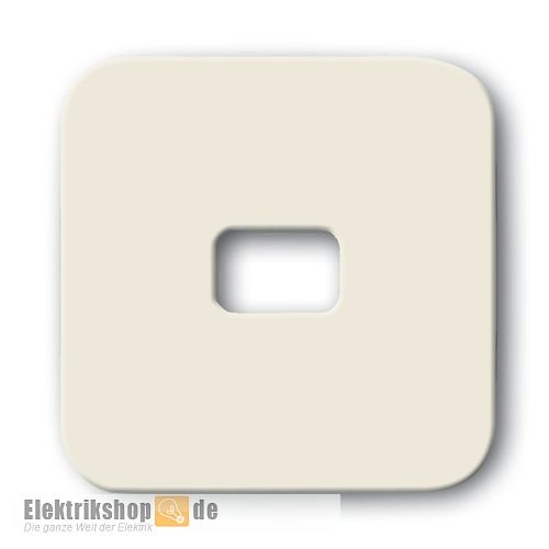 wippe symbol kalotte wei 2520 212 busch jaeger. Black Bedroom Furniture Sets. Home Design Ideas