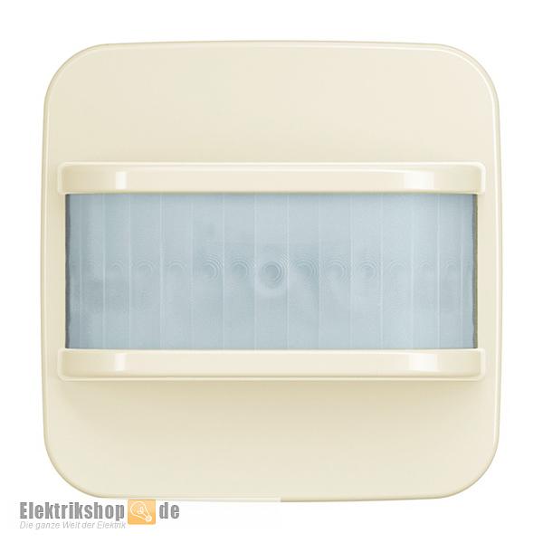 busch jaeger 6810 212 101 up standard sensor selectlinse. Black Bedroom Furniture Sets. Home Design Ideas