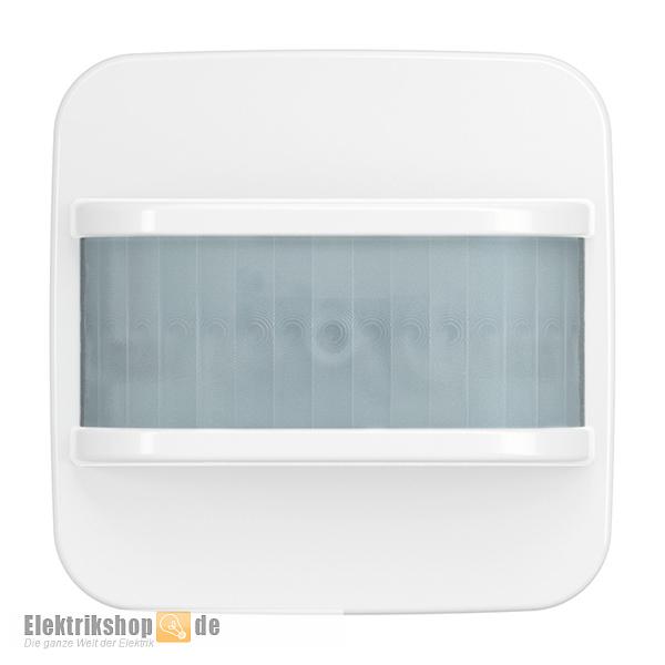 busch jaeger 6810 214 101 up sensor standard selectlinse. Black Bedroom Furniture Sets. Home Design Ideas