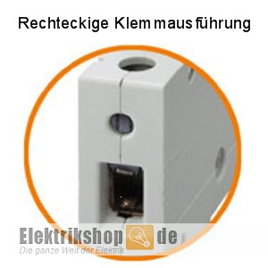 Sicherungsautomat b oder c