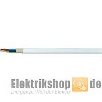 Nym J 5x1 5 Mm Elektrokabel Kaufen Elektrikshop De