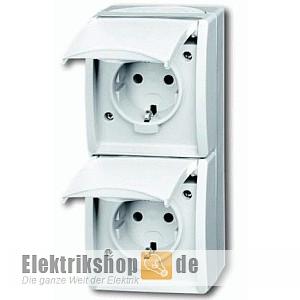Alu Riffelblech Tränenblech 625x625x1,5//2,0mm DUETT Warzenblech Aluminiumblech