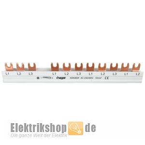 40x KNP01WS-3R9 Resistor wire-wound THT 3.9Ω 1W ±5/% Ø3.5x10mm KNP01SJ039JA10