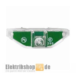 LED-Beleuchtungsmodul rot f. Schalter/Taster MEG3901-0006 Merten