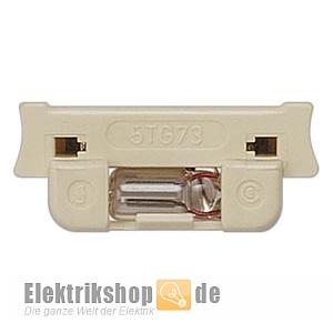 glimmlampe 230v f r schalter und taster 5tg7321 siemens. Black Bedroom Furniture Sets. Home Design Ideas