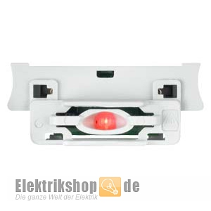 LED-Leuchteinsatz rot für Schalter/Taster 230V 5TG7353 SIEMENS