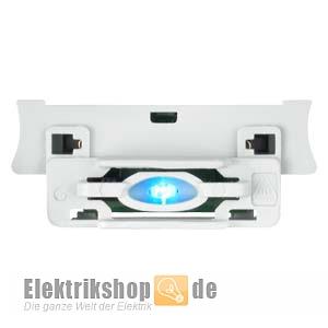 LED-Leuchteinsatz blau für Schalter/Taster 230V 5TG7355 SIEMENS