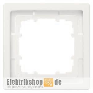 Siemens Rahmen 5TG1322 2fach titanweiss