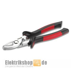 Einhand-Kabelschere 200 mm 120100 Cimco