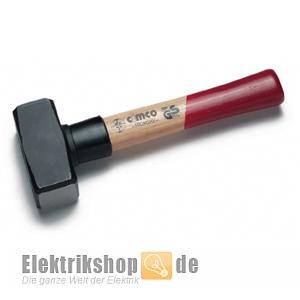 Sicherheits-Fäustel 1250g 130602 Cimco