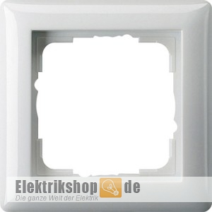Gira Schalter Steckdosen Paket System 55 - Elektrikshop.de