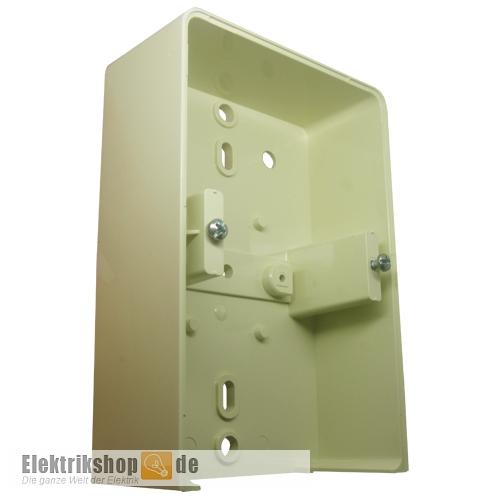 5 Stücke KBPC5010W Gleichrichter Platz 50A 1000V Brückengleichrichter Ic Ne cy