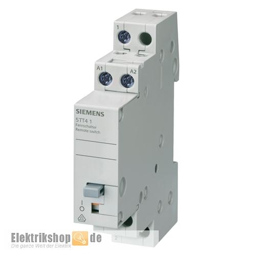 Fernschalter 230v