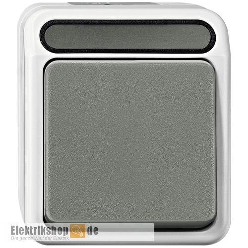 merten meg3150 8029 aquastar taster aufputz elektrikshop. Black Bedroom Furniture Sets. Home Design Ideas