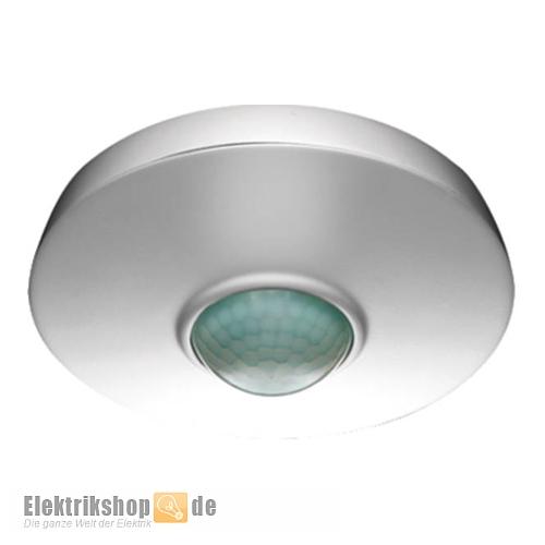 Decken-Bewegungsmelder 360 MD 360/8 ESYLUX