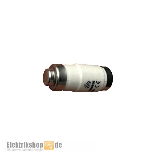 NEOZED-Sicherungseinsatz 50A D02 D215191 Mersen