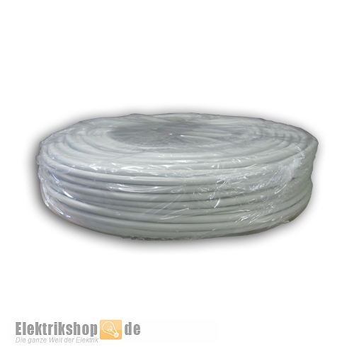 100m Ring NYM-J 3x1,5