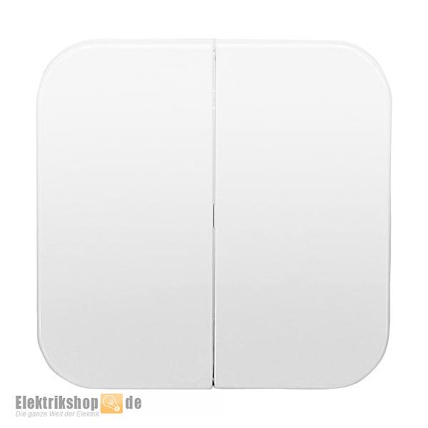 Wippe Serie Elegant Standard EGB VIKO