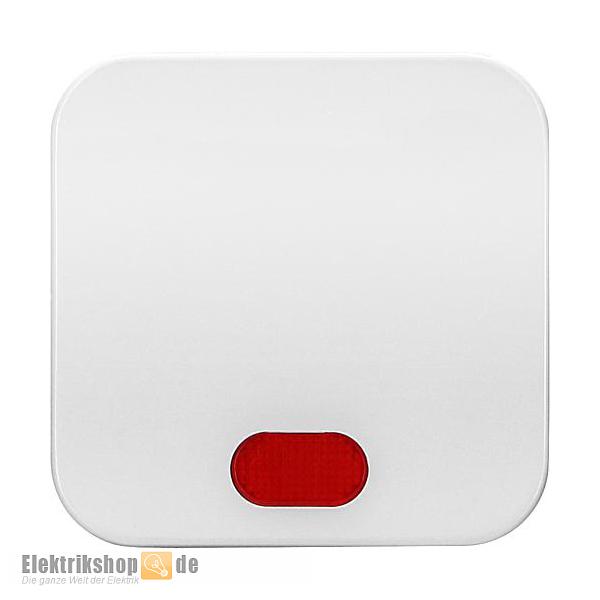 Wippe Kontroll-Aus Elegant Standard EGB VIKO