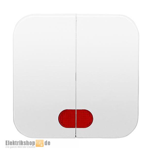 Wippe Serie beleuchtet Elegant Standard EGB VIKO