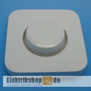 Zentralscheibe Dimmer Elegant Standard EGB VIKO