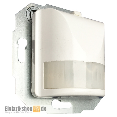Bewegungsmelder, 3-Leiter Elegant Standard EGB VIKO
