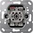 Universal Aus-Wechselschalter Wippschalter-Einsatz 010600 Gira