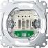 Aus/Wechsel-Kontrollschalter-Einsatz 1-polig MEG3106-0000 Merten