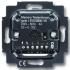 Busch Jaeger Memory-Taststeuergerät 6550 U-101