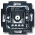 Busch-Dimmer Einsatz Drehdimmer 6513 U-102