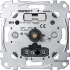 Drehdimmer Druck-Aus R 40-400 W MEG5131-0000 Merten