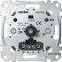 Drehdimmer Druck-Wechsel R/C 20-315 W MEG5136-0000 Merten