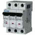 3B40 Leitungsschutzschalter B-40A 3polig PXL-B40/3 Moeller Eaton