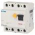 FI-Schutzschalter 25A/30mA 4polig PXF-25/4/003-A Moeller Eaton