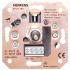 NV-Drehdimmer R/C Druck-Aus-/Wechselschalter 5TC8284 SIEMENS