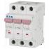3C32 Leitungsschutzschalter C-32A 3polig PXL-C32/3 Moeller Eaton
