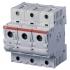 NEOZED-Lasttrennschalter 3-polig D02 ILTS-E3 ABB