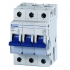3C20 Leitungsschutzschalter C 20A 3-polig DLS 6H C20-3  Doepke